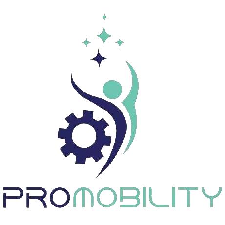 Pro Mobility SA