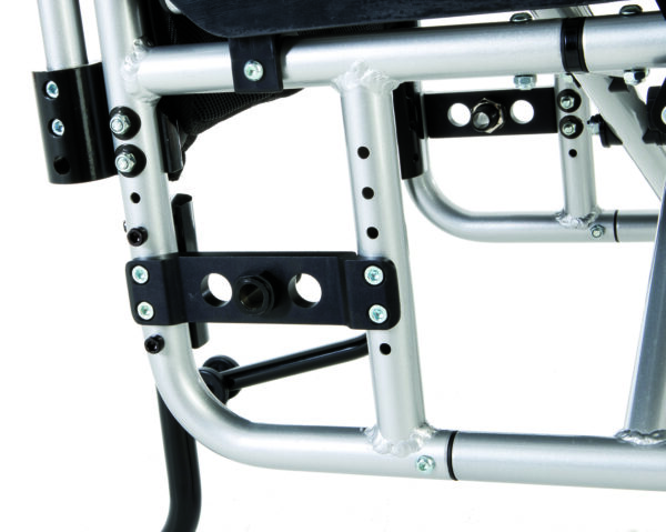 Select Ultra Lightweight parts