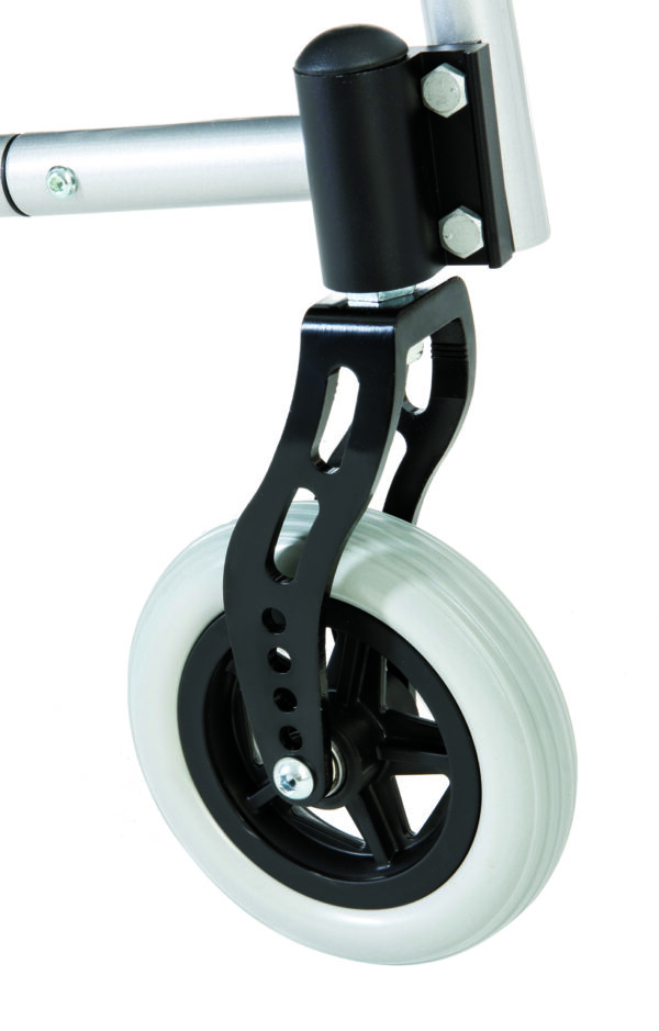 Select Ultra Lightweight front wheel